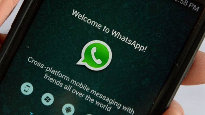 WhatsApp_discontinues_service_on_Nokia_S40_phones