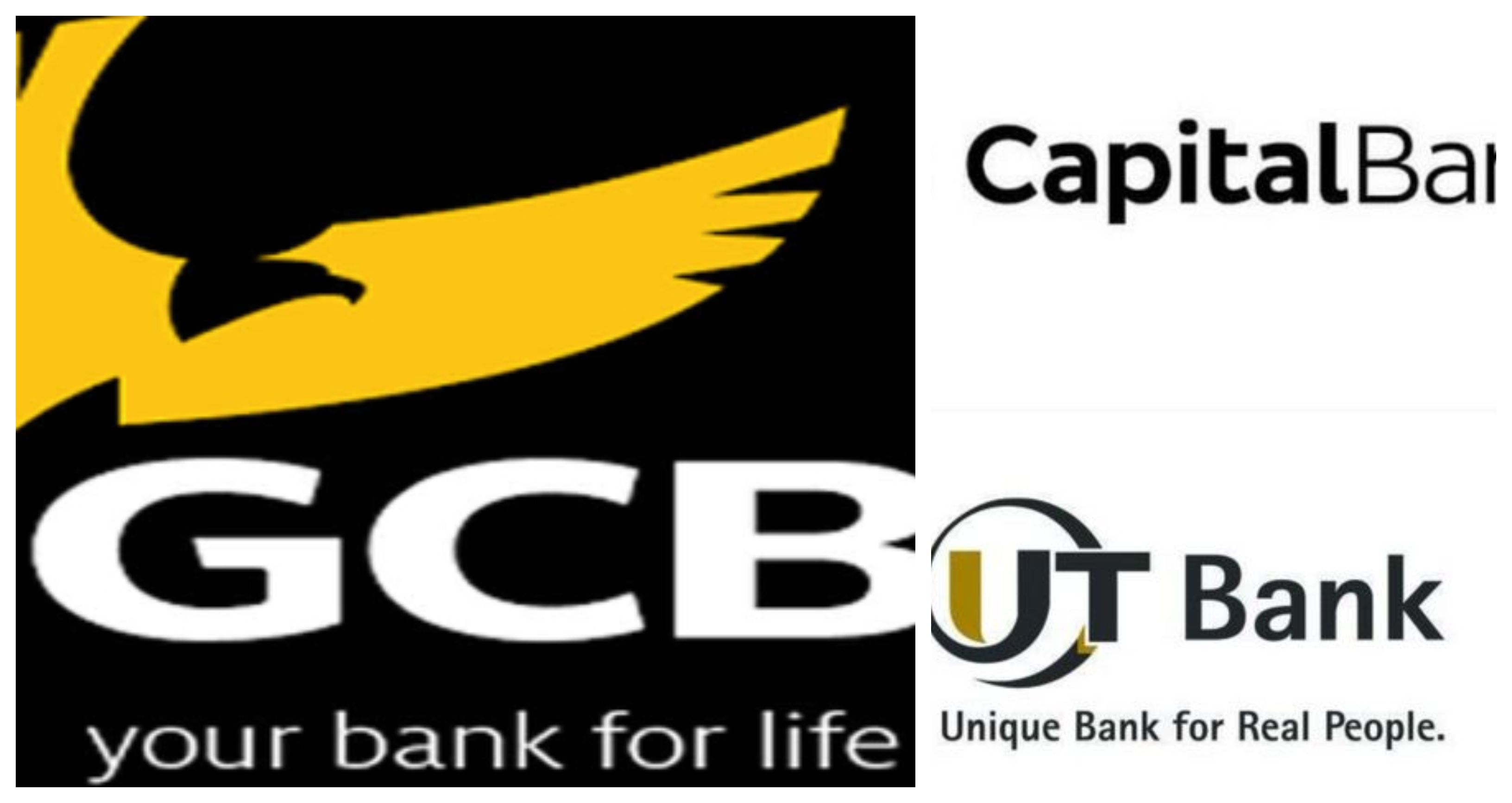 defunct_ut_and_capital_banks