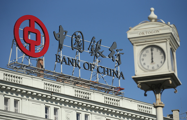 bank_of_china