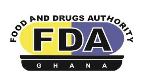 FDA warns against rush reading