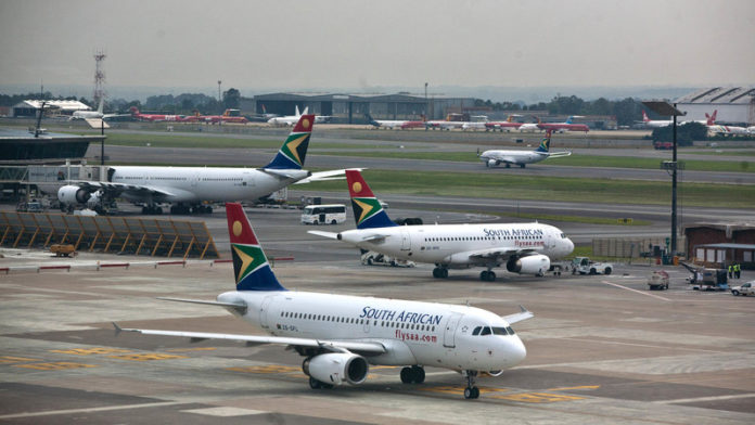 south_african_airways