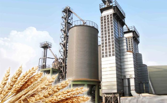 rice_processing_factory