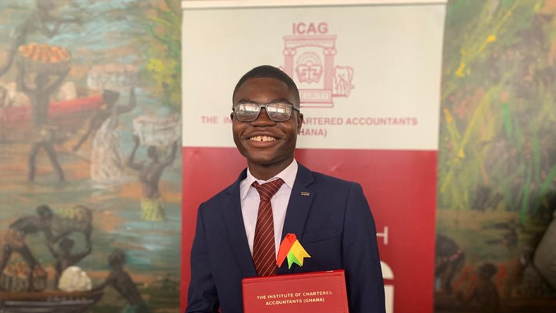 Solomon_Etornam_Asuhene_is_the_youngest_Chartered_Accountant_in_Ghana