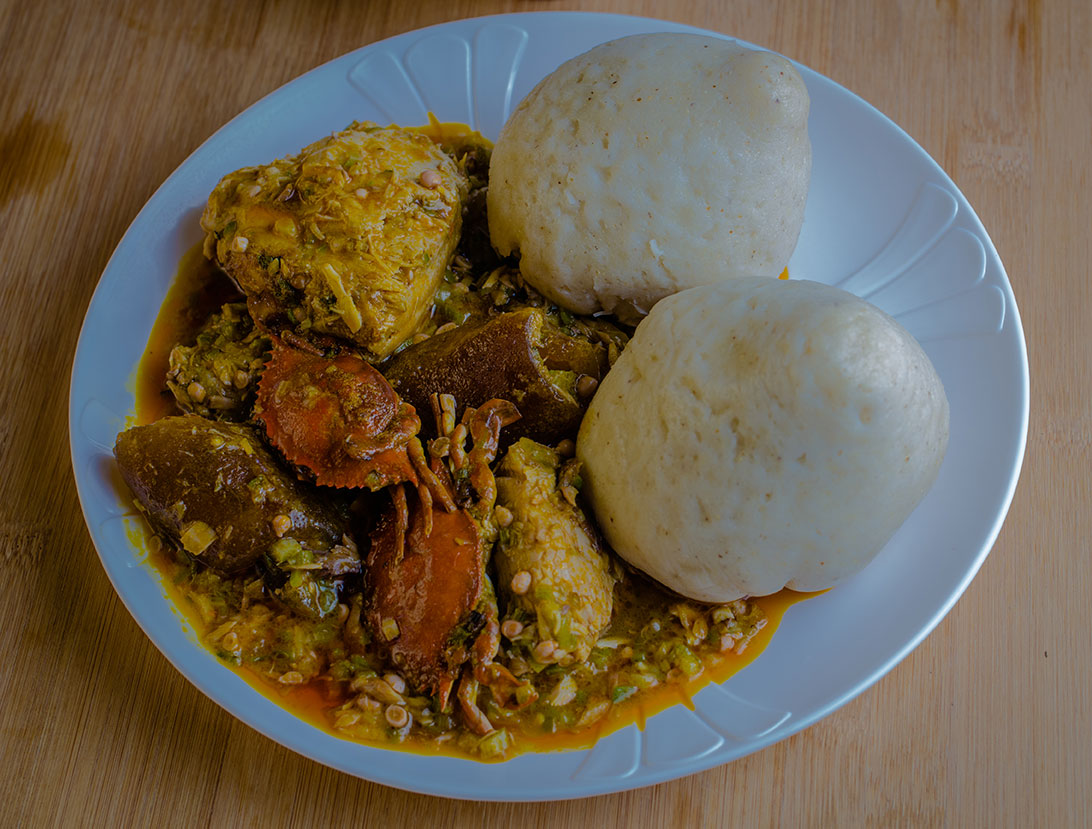 how_to_prepare_banku_and_okro
