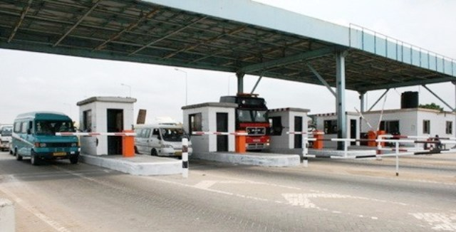 toll_booths_in_Ghana