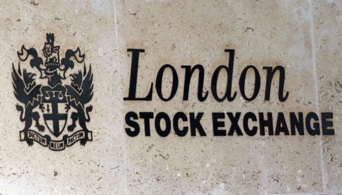 London_Stock_Exchange.