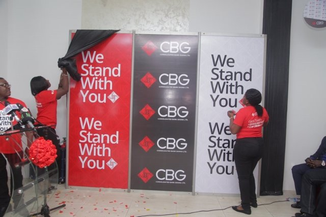 consolidated_bank_ghana