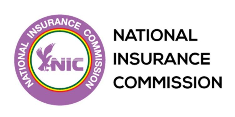 national_insurance_commission