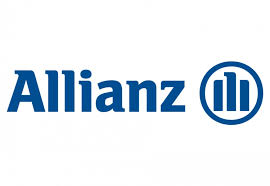 allianz_insurance