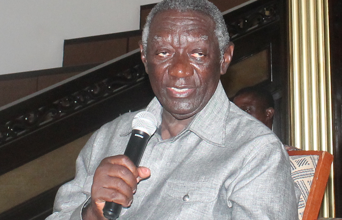 former_president_kufuor