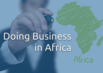 African business trends