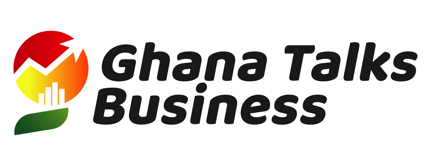 Ghana Talks Business