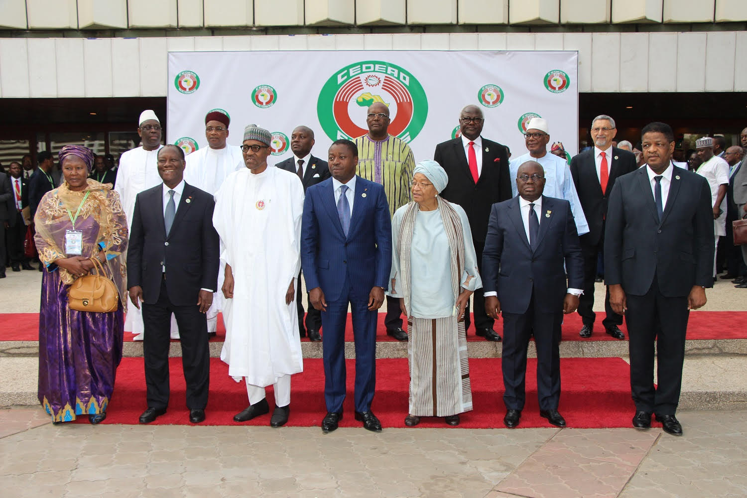 ECOWAS_leaders