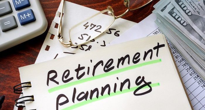 Retirement planning 2020, ghanatalksbusiness.com