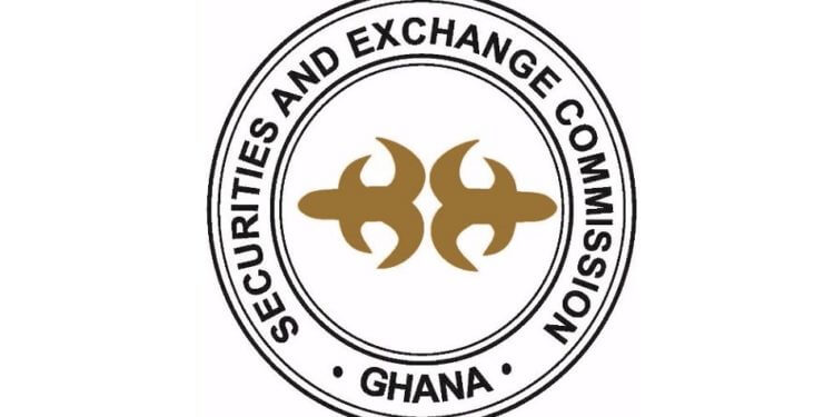 SEC revokes licenses of 53 investment firms