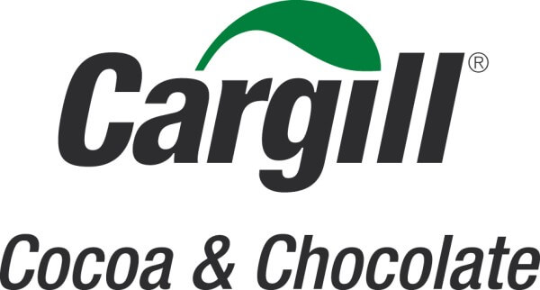 cargill_cocoa_and_chocolate