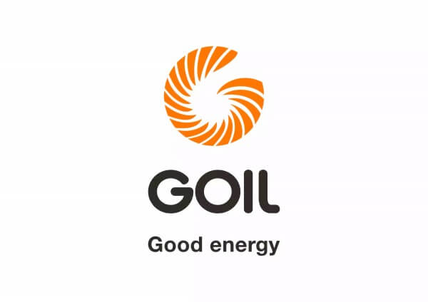 Goil_is_worst_among_all_oil_marketing_companies