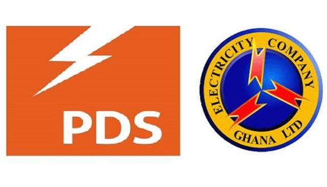 ecg_and_pds
