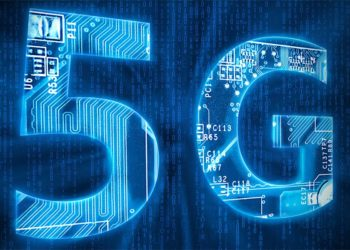 Understand 5G technology and its expected utility; ghanatalksbusiness.com