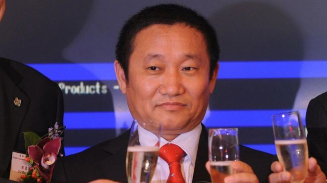 Chinese_billionaire