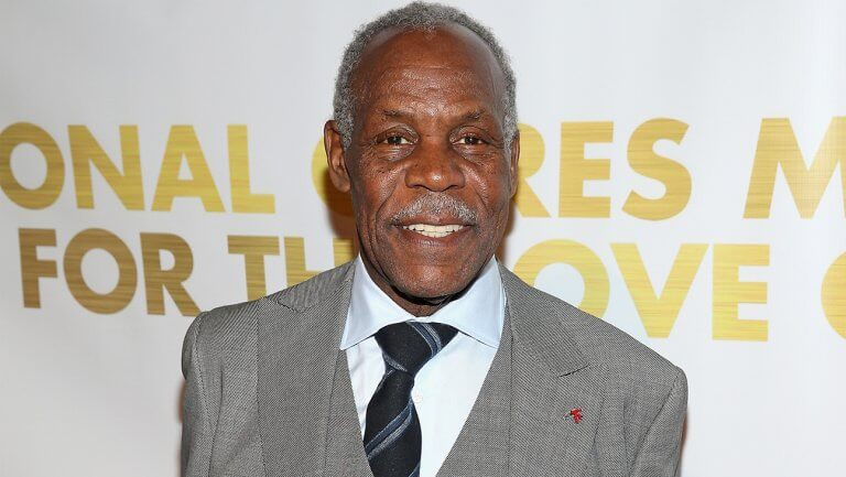 Danny Glover on the Year of Return: ghanatalksbbusiness.com