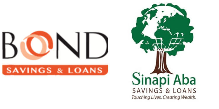 savings_and_loans_in_good_standing