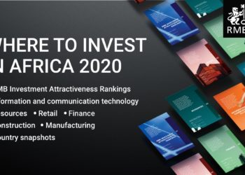 where_to_invest_in_africa_2020