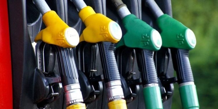 fuel_prices remain stable,: ghanatalksbusiness.com