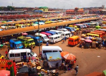 transport fares reduced by 10%