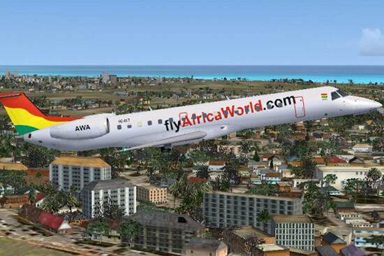 africa_world_airline