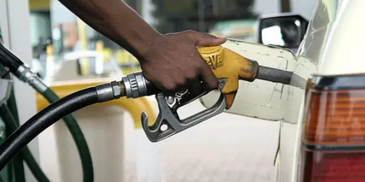 major_fuel_stations_in_ghana