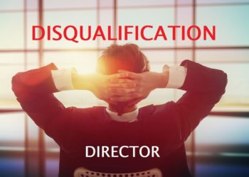 Disqualification of Directors, Companies Act: ghanatalksbusiness.com