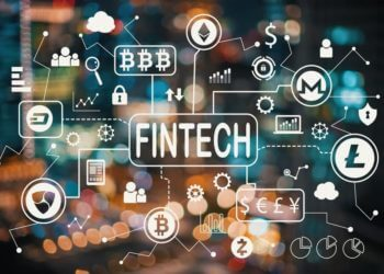 fintech in Ghana, future is financial technology, ghanatalksbusiness.com