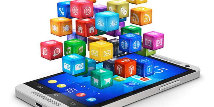 Mobile App marketing is important for its success, ghanatalksbusiness.com