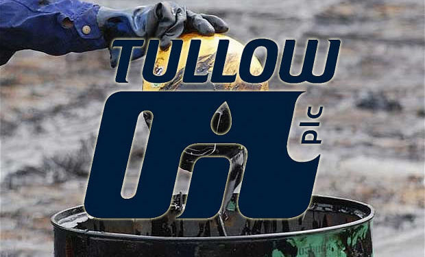 tullow oil, revenue losses, ghanatalksbusiness.com