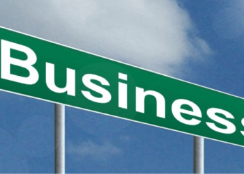 national institutions that support business