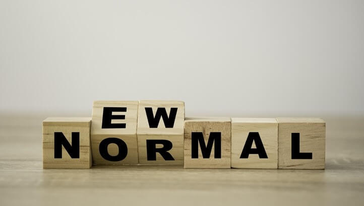 These Are 7 Business Ideas For The New Normal