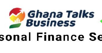 Personal Finance banner 3, ghanatalksbusiness.com