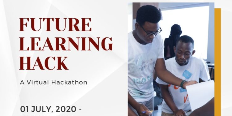 Future learning hack