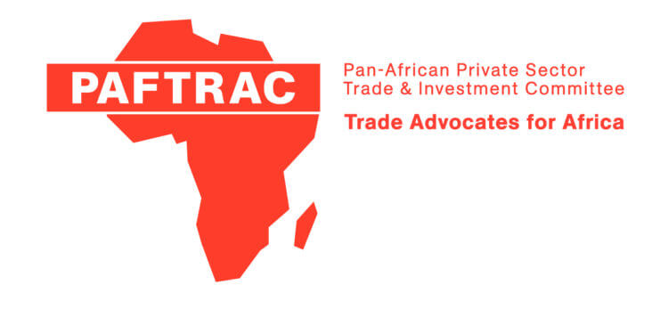 PAFTRAC and WTO