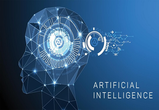 African businesses can benefit from AI, ghanatalksbusiness.com